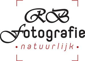 Roel Bergsma fotografie